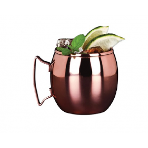 Cooper Mug Barrel 41.4cl 14.5oz