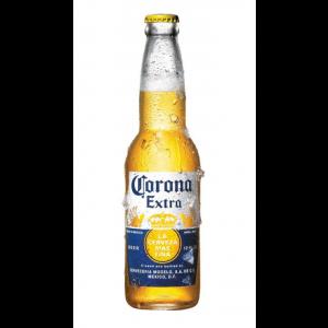 Corona Extra Beer 12 x 330ml