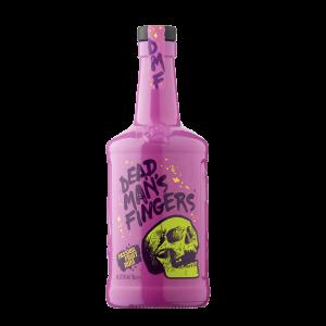 Dead Man's Fingers Passion Fruit Rum 70cl