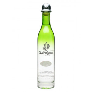 Don Fulano Blanco Tequila 40% 70cl