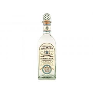 Fortaleza Blanco Tequila 70cl