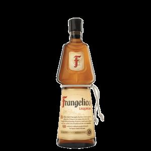 Frangelico Liqueur 70cl