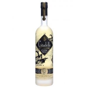 Citadelle Reserve Aged Gin 70cl