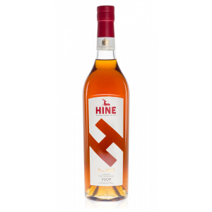 H by Hine Cognac 70cl