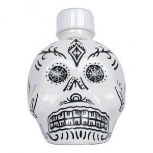 KAH Blanco Tequila Miniature 5cl