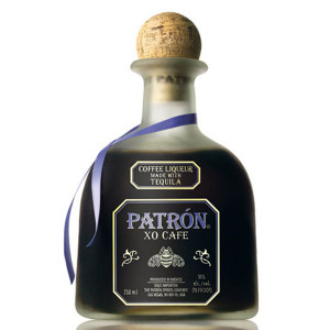 Patron XO Cafe / Coffee Liqueur 70cl