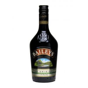 Baileys Liqueur 70cl
