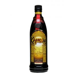 Kahlua Liqueur 70cl