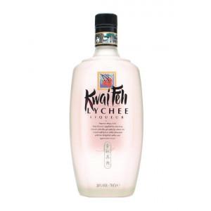 Kwai Feh Lychee Liqueur 70cl