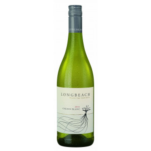 Long Beach Chenin Blanc 75cl