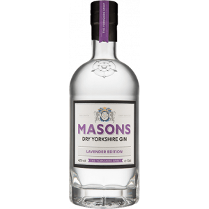 Mason's Lavender 70cl