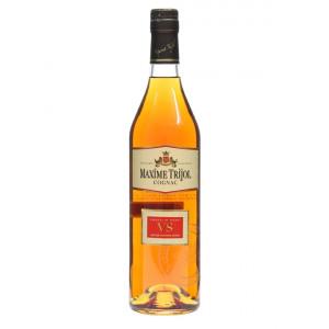 Maxime Trijol VS Cognac 70ml