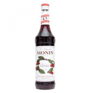 Monin Cherry 70cl