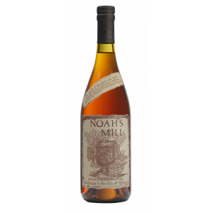 Noah's Mill Small Batch - Kentucky Straight Bourbon Whiskey 70cl
