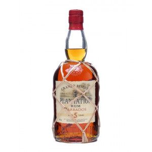 Plantation Barbados Grande Reserve 5 year 70cl