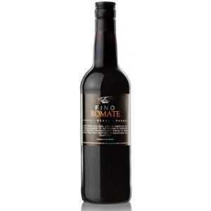 Romate Fino Sherry 75cl