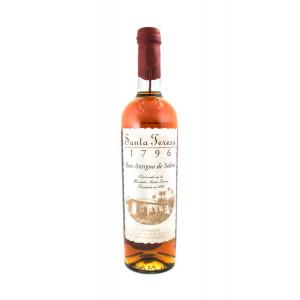 Santa Teresa Rum 1796 70cl