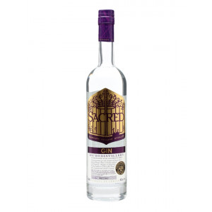 Sacred Gin 70cl
