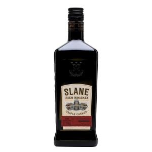 Slane Irish Whiskey 70cl