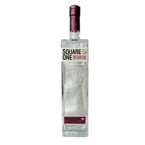 Square One Botanical Vodka 45% 70cl