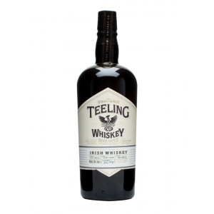 Teeling Irish Blend Whisky 70cl