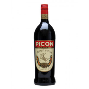 Amer Picon Club 70cl