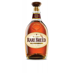 Wild Turkey Rare Breed 70cl