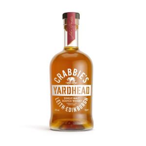 Crabbie Yardhead 70cl