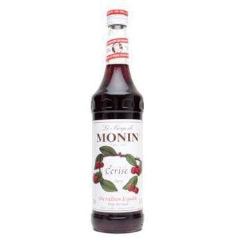 Monin Cherry 70cl