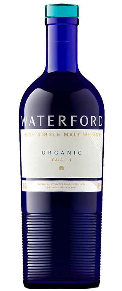 Waterford Gaia Organic 1.1
