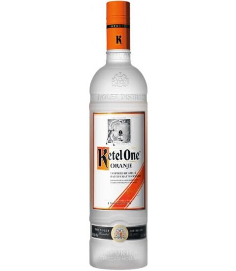 Ketel One Orange 70cl