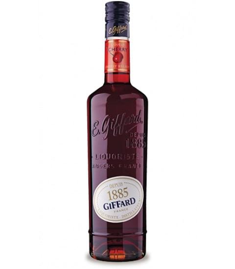 Giffard Cherry Brandy 70cl