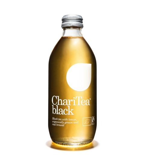 ChariTea Black   Spirit Store