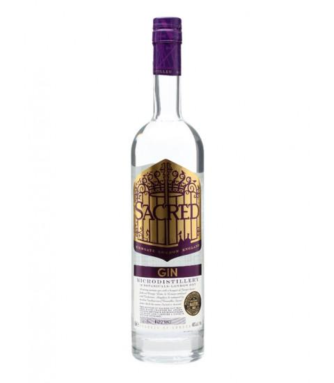 Sacred Gin - Buy Gin Online