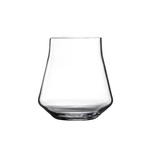 Grangusto Stemless Wine Glass 16.25oz 46cl