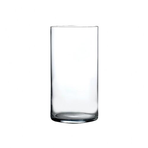 Top Class Beverage Glass
