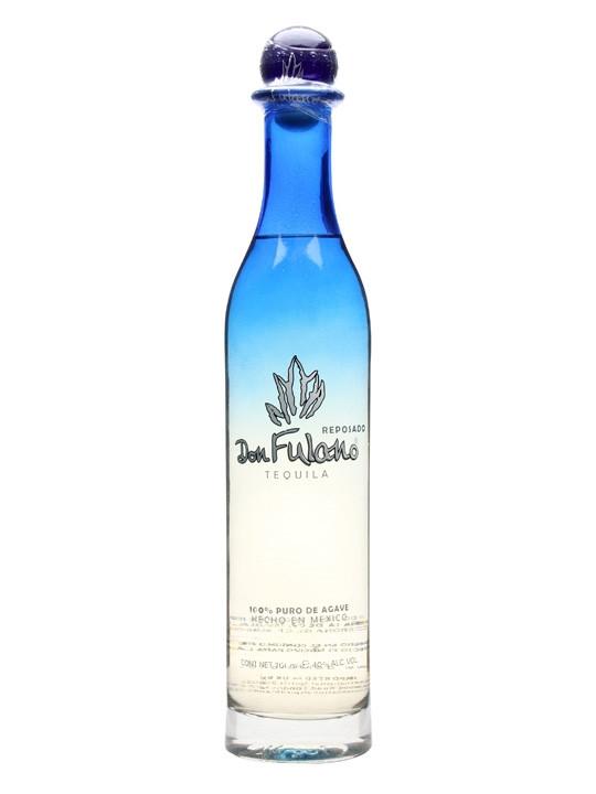 Don Fulano Reposado Tequila 40% 70cl