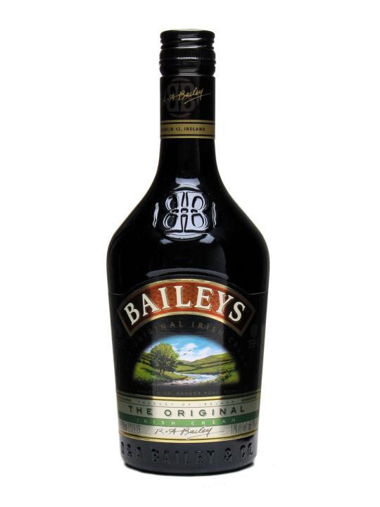 Baileys Irish Cream Liqueur 70cl