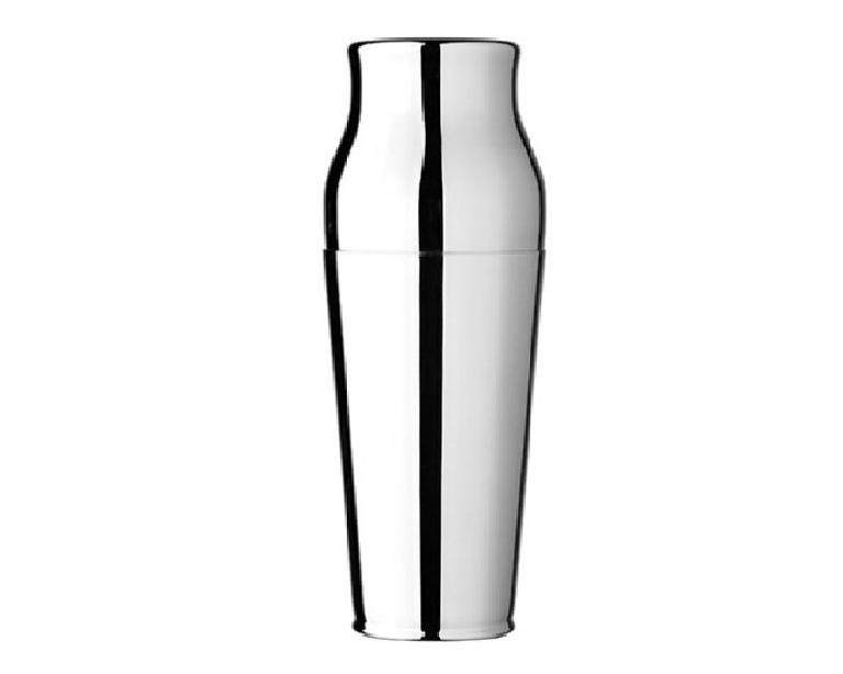 Calabrese 2pcs Shaker 90cl 31.5oz