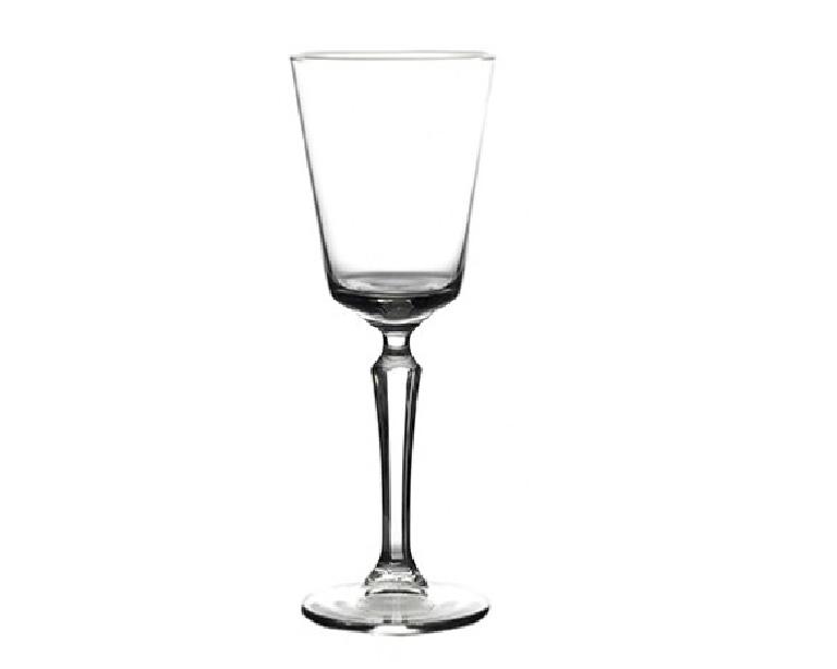 Speakeasy Cocktail/Wine 8oz 24cl