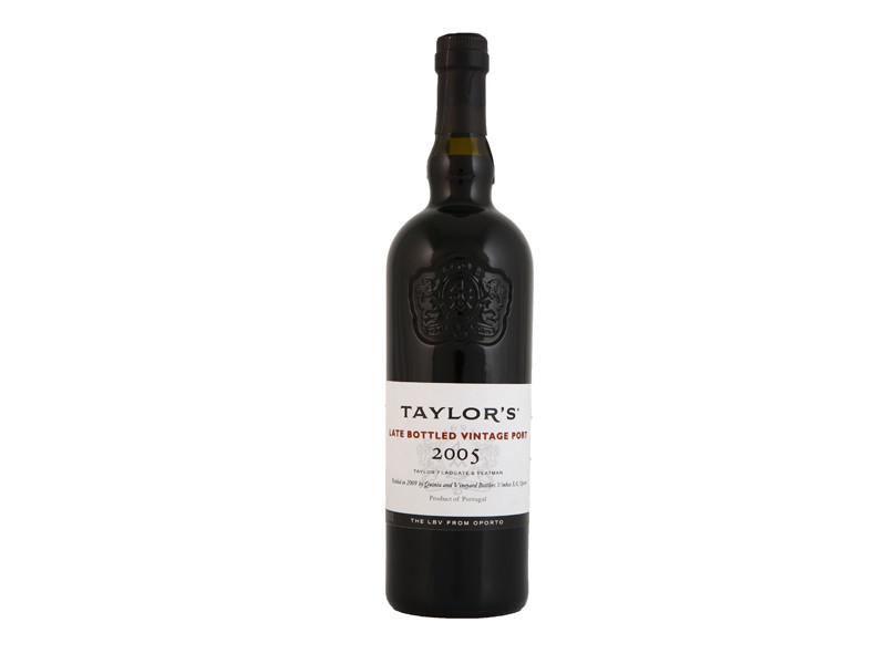 Taylors Port 75cl
