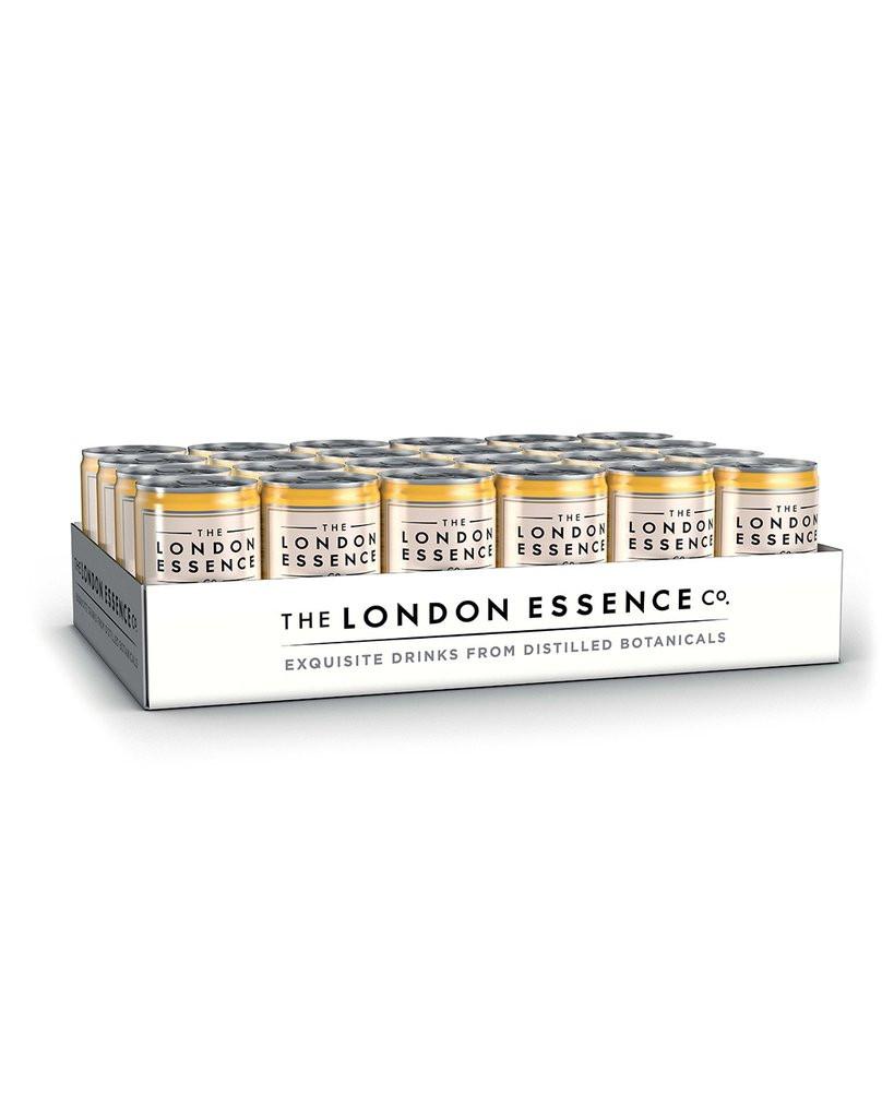 London Essence Tonic 24 x 150ml cans
