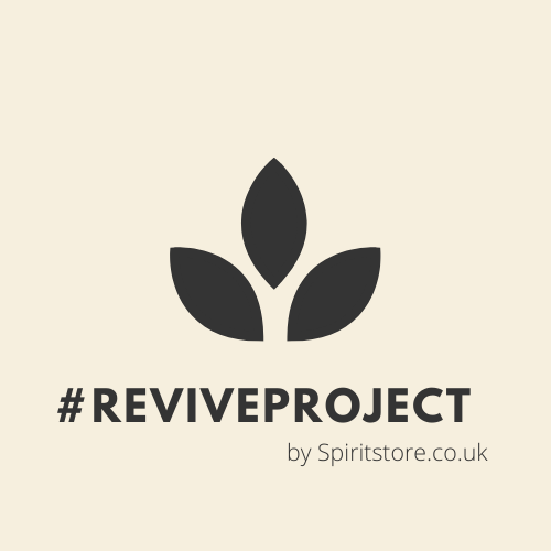 Revive Project London