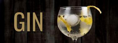 Buy Gin Online