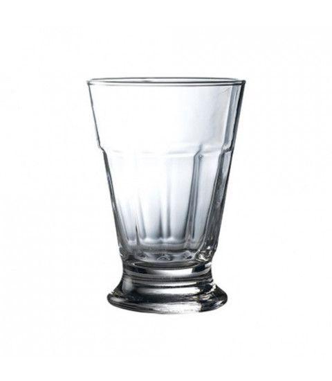 Sambaya Cocktail 14oz