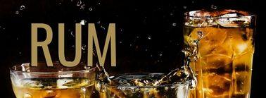 Buy Rum Online